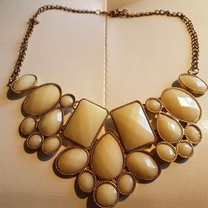 2/$20 Necklace vintage style